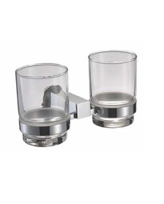 Double Glass Hold : DFC BA 55